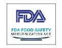 Food Safety and Modernazation Act (FSMA)